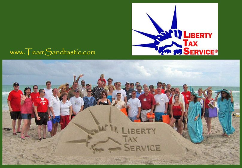 Property Taxes | the City of Liberty Official Website!
