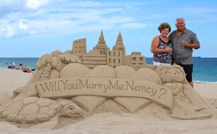 Výsledek obrázku pro sand castles